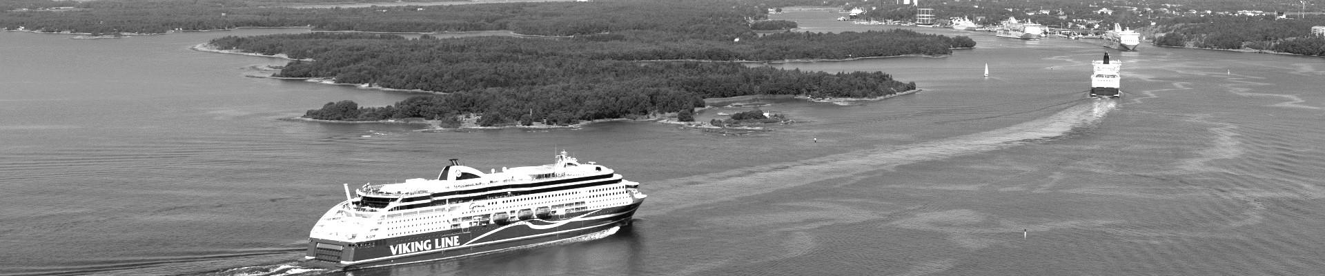 Åland Islands tax exemption LVCR