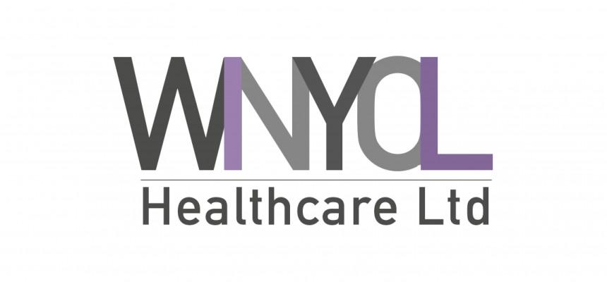 Winyol Healthcare Axla Logistics